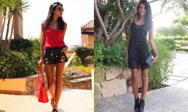 porto-cervo-fashion-week-chiara-biasi-744x445