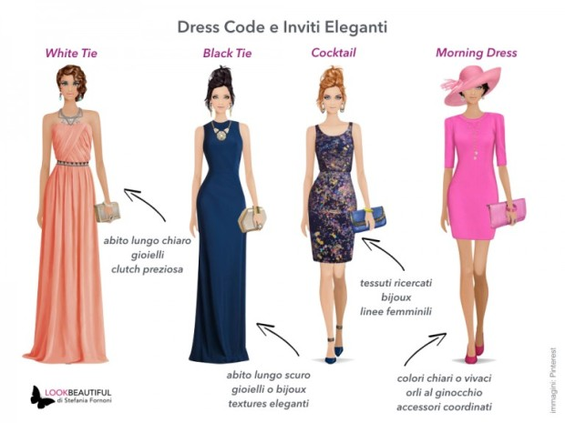 grafico-dress-codes.001-768x576