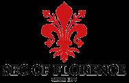 Sec-of-florence-logo