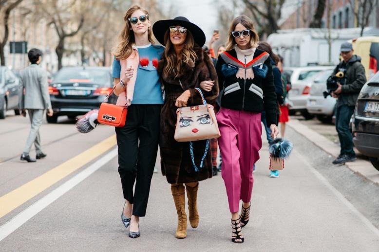 street_style_milan_fashion_week_febrero_2015_399733225_1200x