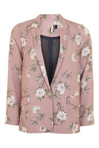blazer-a-fiori-topshop