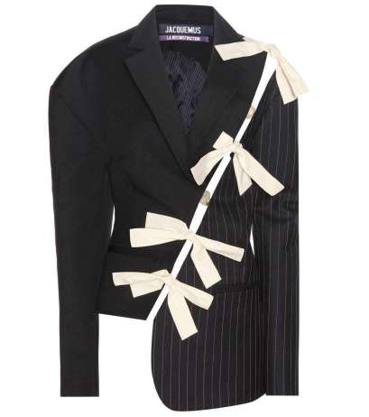 blazer-combinato-jacquemus