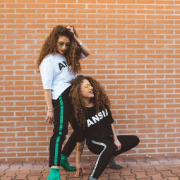 twins-48