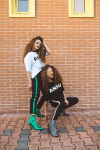 twins-49